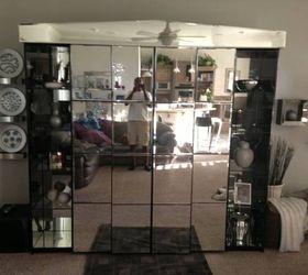Ello Furniture 51 For At 1stdibs. Ello Bedroom Furniture Absolutiontheplay  Com