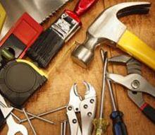 top 10 basic tools for homeowners, diy, home improvement, home maintenance repairs, tools