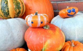 fall crafts for kids, crafts, seasonal holiday decor