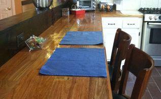 kitchen redo, kitchen design