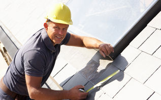 3 efficient tips for finding the right roofer, roofing
