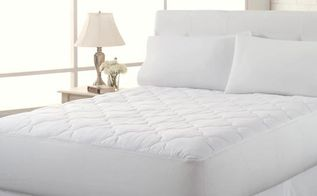 how to mattress cleaning, cleaning tips