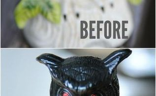 halloween decorations dollar store crafts