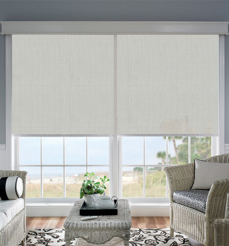 Tips for updating or repairing pella between the glass for 6 foot wide living room