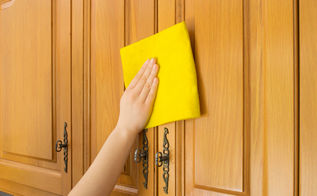 household cleaning tips, cleaning tips