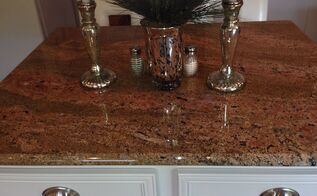 classic design with granite, countertops, kitchen design