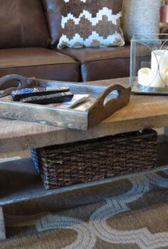 Diy Rustic Bedroom Ideas diy rustic living room decor image gallery - hcpr