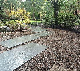 West Linn Oregon Japanese Inspired Garden Ideas, Gardening, Landscape,  Outdoor Living, Patio Part 70