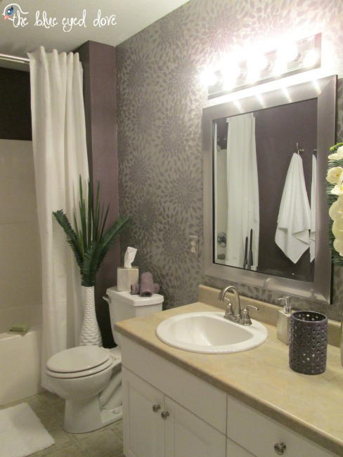 17+ best images about 2 Sink Bathroom Remodel on Pinterest ...