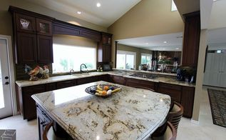 traditional kitchen remodel irvine orange county, kitchen cabinets, kitchen design