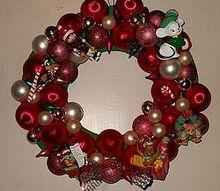 my christmas decorations, christmas decorations, seasonal holiday decor