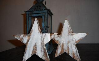 weihnachtssterne christmas stars, christmas decorations, crafts, seasonal holiday decor