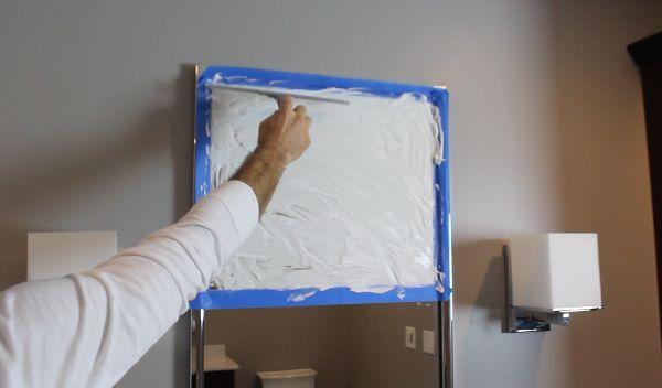 How to stop foggy mirrors hometalk - Simple ways keep bathroom mirror fogging ...