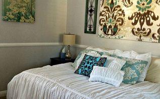 tween bedroom makeover ideas, bedroom ideas, home decor