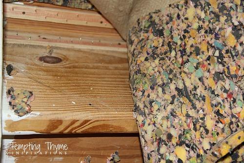 Flooring Ideas Idea Box By Wssbee Hometalk