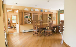 how to find a flooring contractor that you can trust, flooring, how to