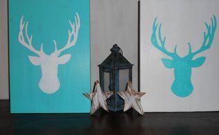 weihnachtsdeko idee christmas decorations idea, christmas decorations, crafts, seasonal holiday decor