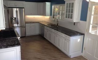 kitchen remodel in riverside ca, home improvement, kitchen backsplash, kitchen cabinets, kitchen design