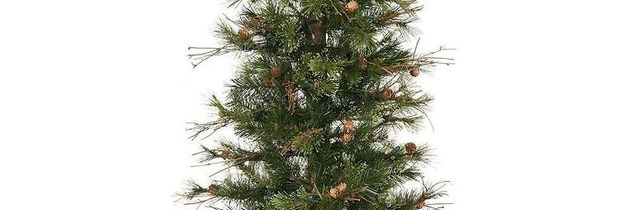 q how to decorate a rustic christmas tree, christmas decorations, crafts, diy, seasonal holiday decor