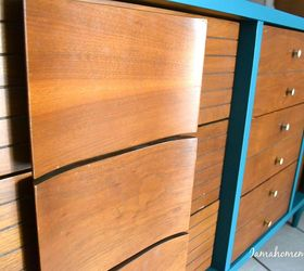 Mid Century Modern Furniture Indianapolis Home Design Ideaid Dresser Factorquemagrasacomprar