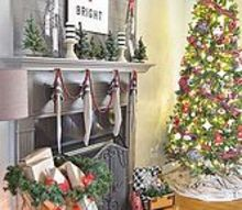 slim christmas tree, christmas decorations, craft rooms, fireplaces mantels, seasonal holiday decor