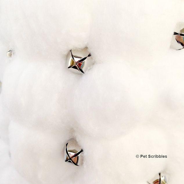how to write a christmas jingle bells