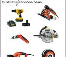 q building tools you cant live without, home maintenance repairs, tools