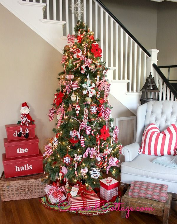 holiday home decor christmas decorations crafts fireplaces mantels seasonal holiday decor - Holiday Home Decor