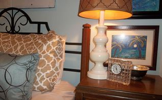 create a serene guest bedroom for the holidays, bedroom ideas, home decor