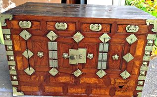 transform a vintage drawer into a message center, christmas decorations, crafts, decoupage, organizing, repurposing upcycling, seasonal holiday decor