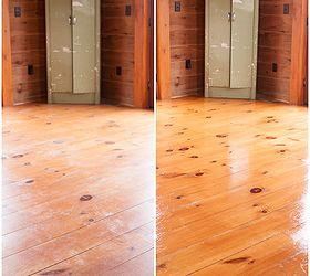 Captivating Restore Shine On Wood Floors, Cleaning Tips, Flooring, Hardwood Floors, How  To