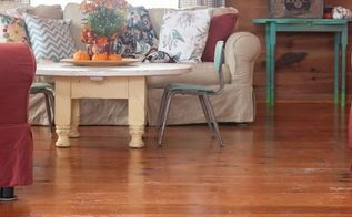 restore shine on wood floors, cleaning tips, flooring, hardwood floors, how to