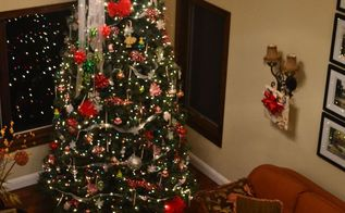 holiday home decor, christmas decorations, crafts, fireplaces mantels, seasonal holiday decor, wreaths