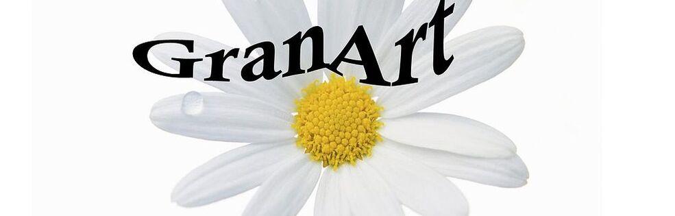 GranArt cover photo
