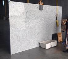 q suggestions on backsplash to match merra white granite, countertops, kitchen backsplash, kitchen design