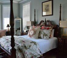 the winter bedroom decor, bedroom ideas