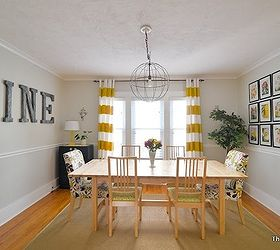 Ikea Dining Room Ideas Dining Ikea Dining Table Hack Dining Room Ideas  Painted Furniture Woodworking Projects