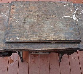 Antique Furniture Repair San Antonio Best Furiture 2017