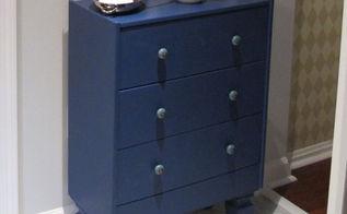 rast ikea hack kitchen cabinet, kitchen cabinets, kitchen design, painted furniture, repurposing upcycling, storage ideas