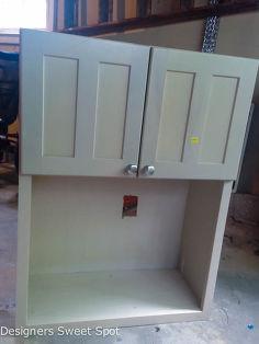 23 Quick Amp Easy Bathroom Updates Idea Box By Sarah