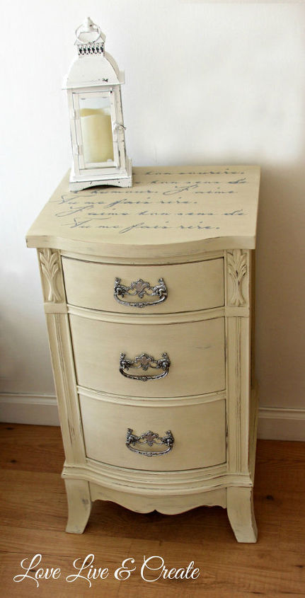 Where can i buy shabby chic furniture 28 images for Where can i buy vintage furniture