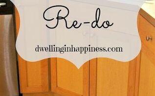 diy kitchen mat re do, crafts, decoupage, how to, kitchen design, reupholster