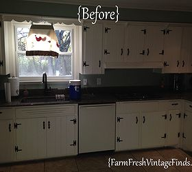 What Is Cabinet Refacing. Reface Cabinets With What Is Cabinet ...