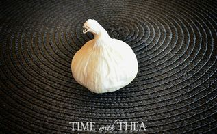 best way to store fresh garlic with an inexpensive dollar store item, organizing, storage ideas