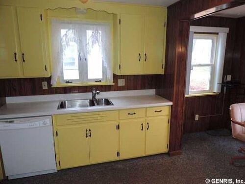 paint color suggestions for cabinets hometalk. Black Bedroom Furniture Sets. Home Design Ideas