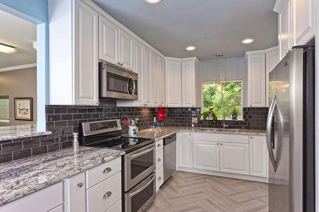 fabulous kitchen remodel countertops home improvement kitchen backsplash kitchen cabinets kitchen