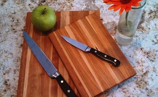 creative woodworking cutting boards, woodworking projects