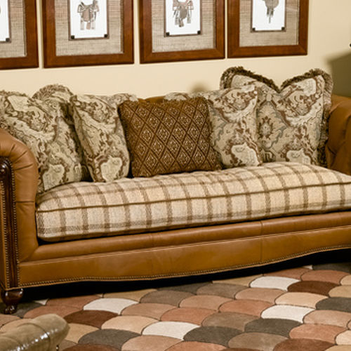 Leather Couch Cushions Beyond Repair Hometalk