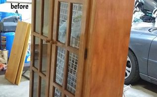 Diy Glam Industrial Filing Cabinet Hometalk