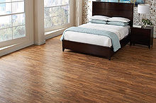 wood look tile 5 facts you should know, flooring, hardwood floors, home decor, home improvement, tile flooring, American Heritage